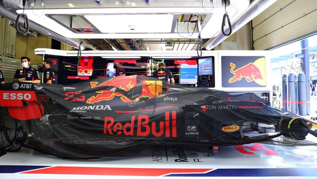 """Wolff: """"Non possiamo permetterci di fornire Red Bull…"""""""