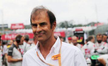 Pirro-Ferrari