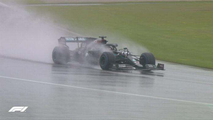 GP Stiria 2020 - Mercedes: Hamilton sugli scudi, Bottas in affanno