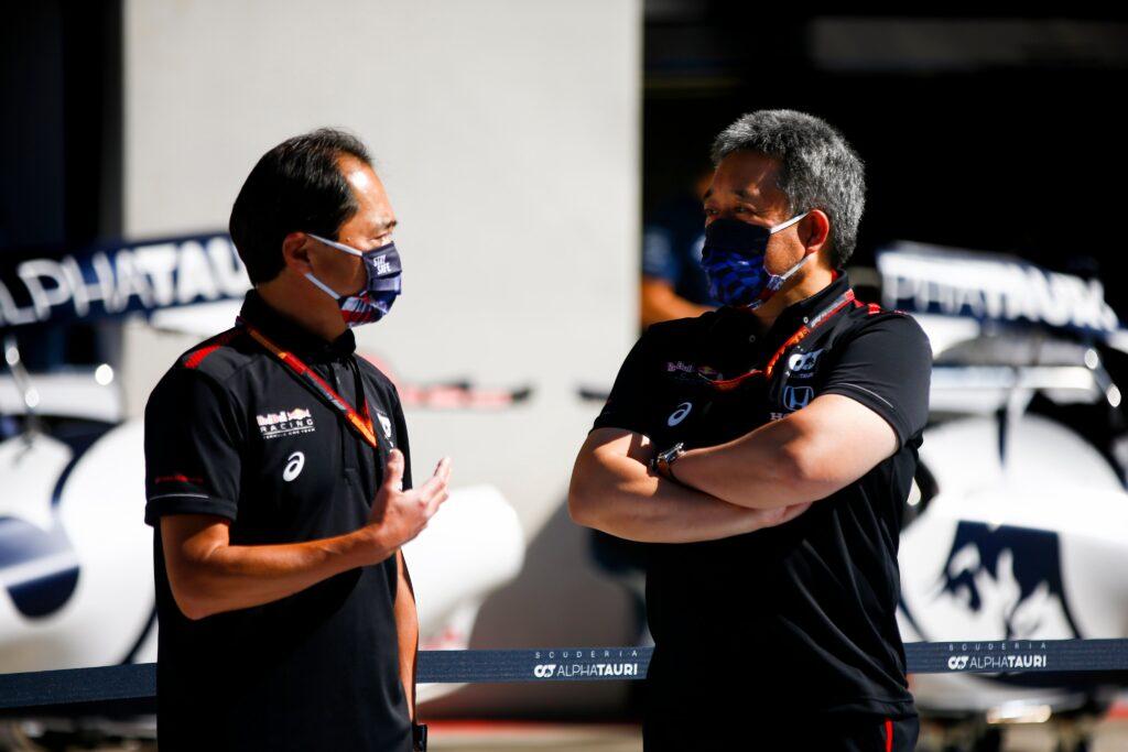 Honda accelera nello sviluppo: Perez sogna titolo e vittorie…