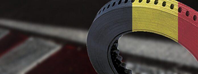 GP Belgio 2020: Anteprima Brembo