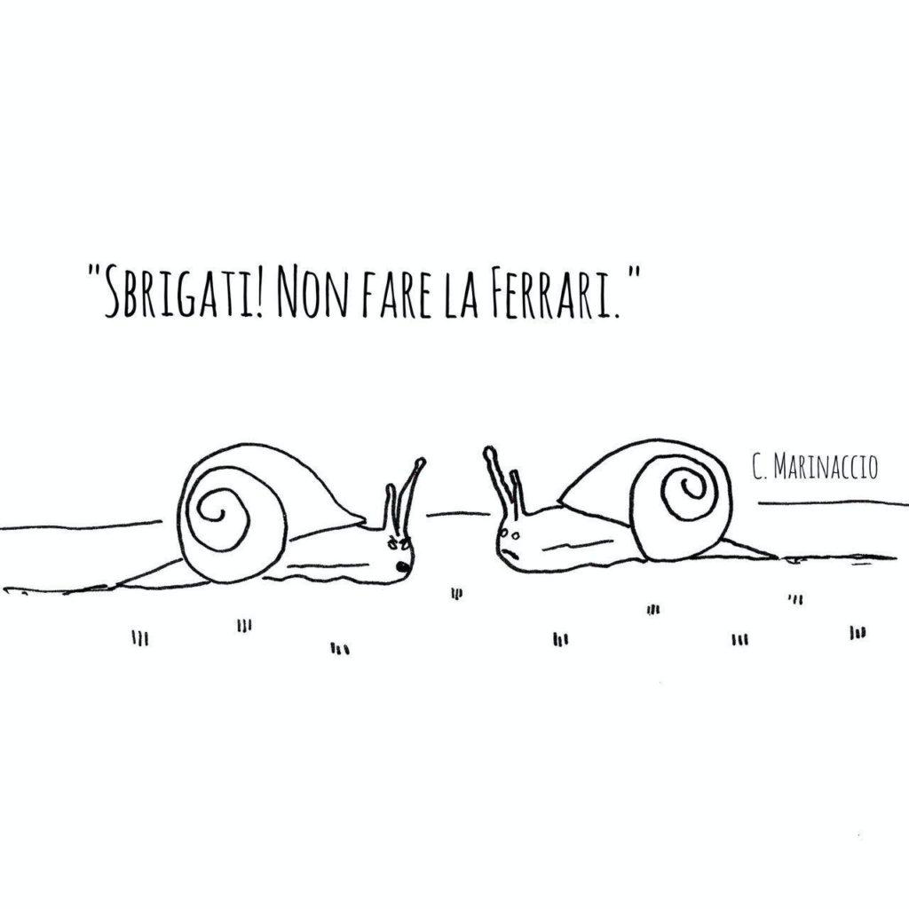 W l'Italia… quella che vince…