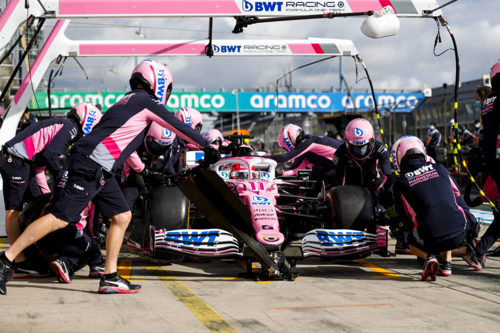 Caso Racing Point: il regolamento da solo non basta…