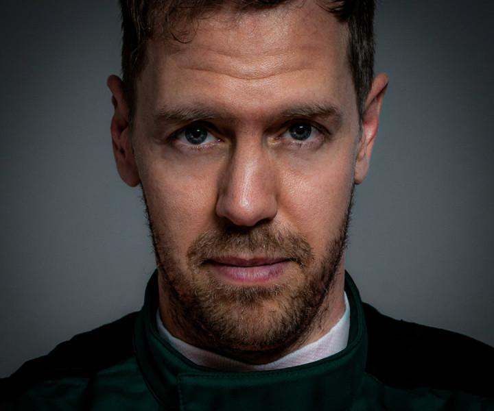 Red Bull: Marko avrebbe preferito Vettel a Perez…