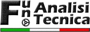 Formula Uno Analisi Tecnica