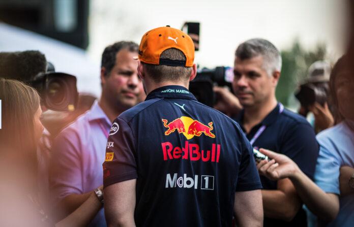 Ecco come Clubhouse può rivoluzionare i media del motorsport