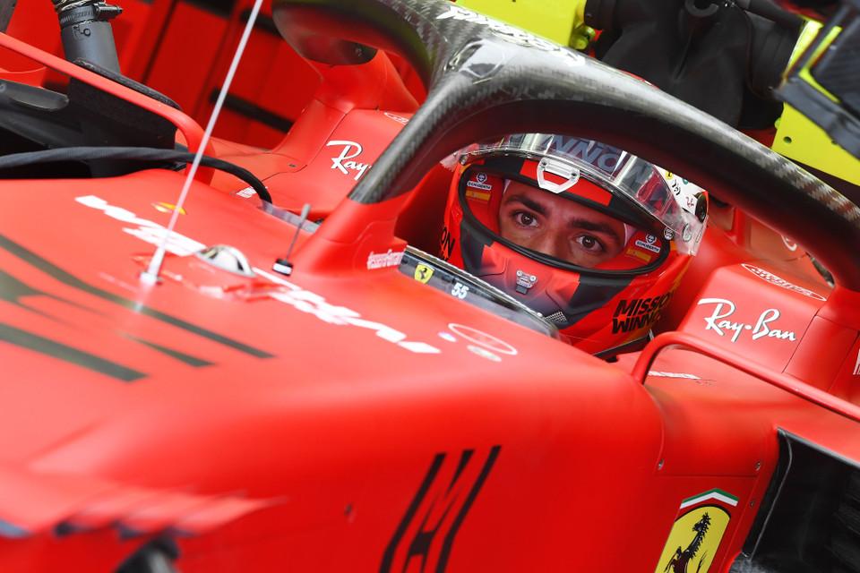 Nel 2022 la Ferrari tornerà a vincere