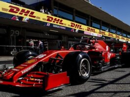 Analisi Pirelli 2021