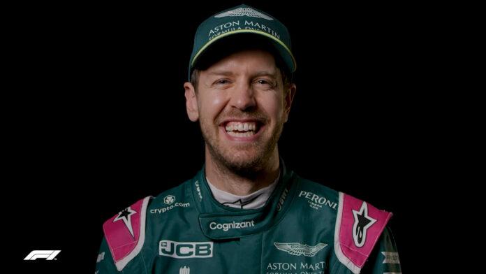 Tutti contro Vettel