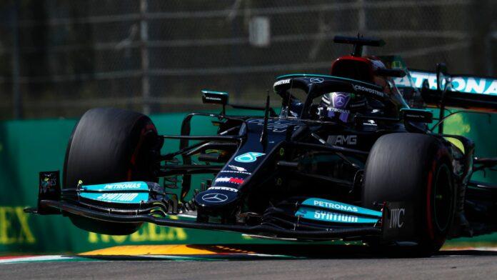 GP Imola 2021-Analisi prestazionale qualifiche