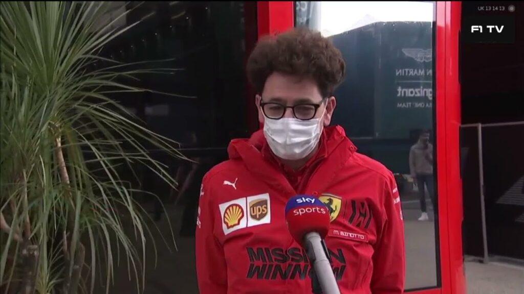F1-Binotto