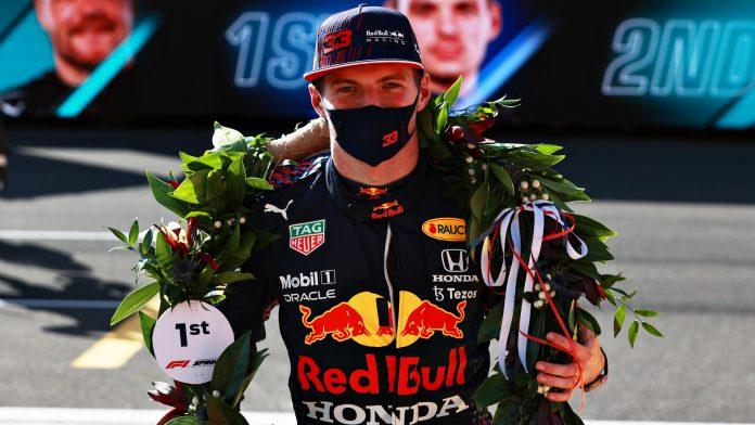 Rosberg: Hamilton e Verstappen si giocano il ruolo di dominus della F1